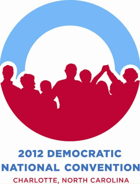 2012_Democratic_National_Convention_logo