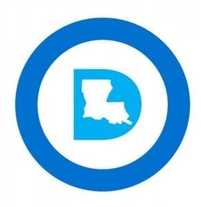 New-LDP-Logo-291x300