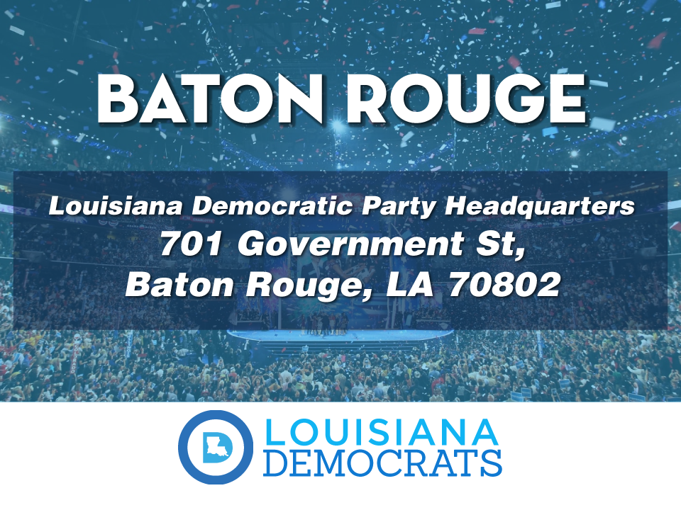 polling-locations-Baton-Rouge