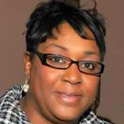 Arlanda Williams